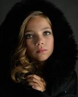 Clara FOURQUET<br />