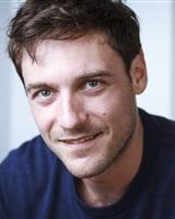 Tristan Schotte<br />