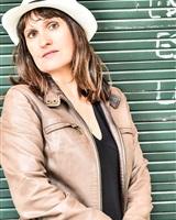 Nathalie Chastanie<br />
