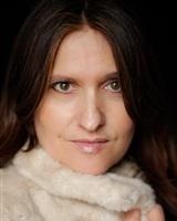 Nathalie Chatanier<br />Morgane Drouot