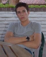 Lucas DE KONING<br />