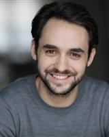 Florian Miazga<br />