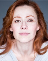 Catherine Zavlav<br />Audrey Ritzenthaler