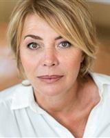 Portrait<br />© Ulrike Monso