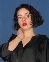 Laurine Bénard<br />