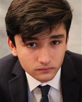 Alexandre Placzek<br />