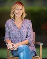 Rebecca Hampton<br />&copy;  Nico Copin