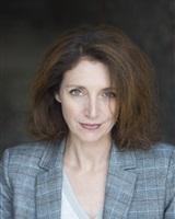 Nathalie Deluca<br />Sarah Robine