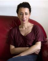 Chantal Picault