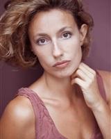 Natacha Lamblin