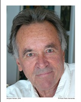 Jacques Hansen<br />