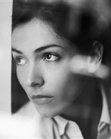 Malya Roman<br />© Lisa Lesourd