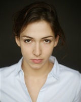 Malya Roman<br />Lisa Lesourd