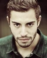 Marwan Berreni<br />