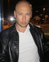 Fabien Dufils<br />