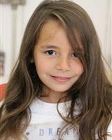 Kamilya Baghdadi<br />