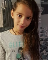 Lina Baghdadi<br />