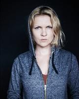 Céline Jorrion<br />Eddy Brière