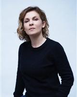 Céline Jorrion<br />&copy; Pauline Darley