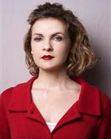 Céline Jorrion<br />© Pauline Darley