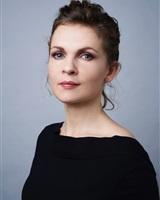 Céline Jorrion<br />