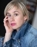 Juliette Poissonnier<br />© Céline Nieszawer