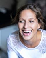 Portrait<br />&copy; Julie REGGIANI