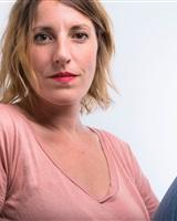 Juliette Baucher 5<br />