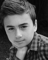 Matt Mouredon<br />