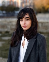 Sonia Bendhaou<br />June Assal