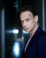 Marc Brun-Adryan<br />