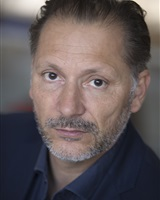Pierre-Arnaud Juin<br />© Céline Nieszawer
