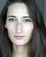Judith Andrès 4<br />Olivier Marrache