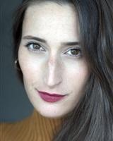 Judith Andrès 5<br />Olivier Marrache
