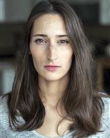 Judith Andrès 1<br />Olivier Marrache
