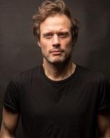 Axel Kiener<br />© Florent Schmidt