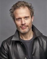 Axel Kiener<br />Florent Schmidt