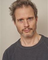 Axel Kiener<br />