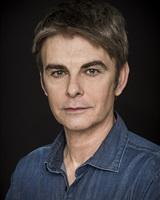 Richard Hervé<br />Jean-Michel Grard