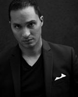 Nabil Rafi<br />Alvaro Romero