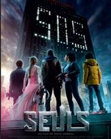SEULS<br />