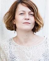 Julie LERAT-GERSANT<br />