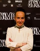 Dominique Frot / Festival Anima 2017<br />&copy; Gilles Moins