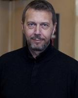 Bertrand PATOU<br />&copy; Alex COLETTI