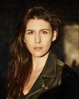 Sarah CAILLIBOT<br />