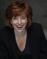 Sylvie Malys<br />&copy; Béatrice Cruveiller