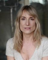 Sandrine Cohen<br />Olivier Allard