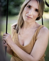 Sandrine Cohen<br />