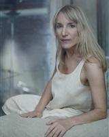 Sandrine Cohen<br />&copy; Olivier Allard