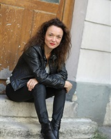Séverine COJANNOT<br />
